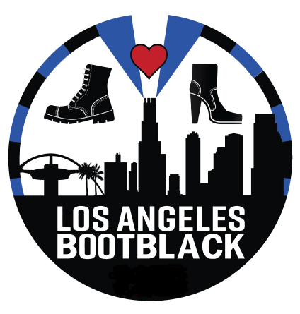 Los Angeles BootBlack